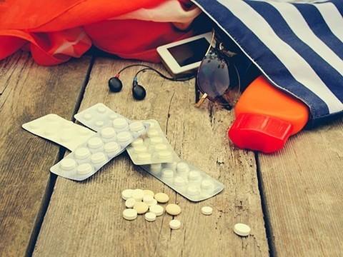 10 проблем со здоровьем и получением медпомощи в отпуске