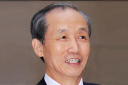 Верховный суд Южной Кореи разрешил умереть [находящейся в коме пациентке]