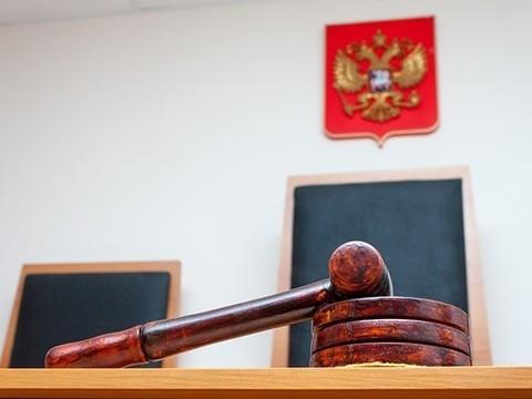 В Екатеринбурге педиатр отсудил у посетительницы больницы 50 тысяч рублей за мат