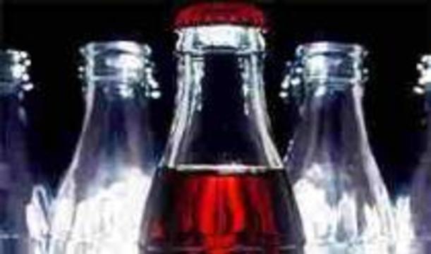 Прохладительные напитки предупреждают кариес