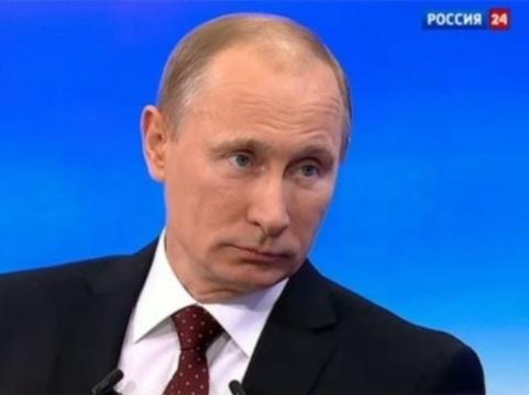[Путин поручил] увеличить зарплаты врачей и продолжительность жизни населения
