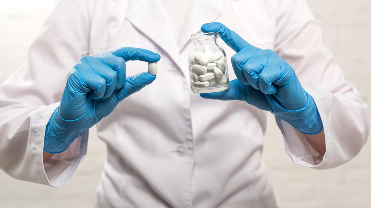 ВОЗ объявила о глобальных испытаниях 3 препаратов для лечения COVID-19 в 52 странах