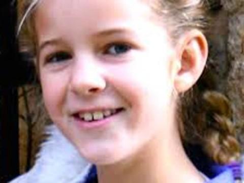 Девятилетнюю американку убила [поедающая мозг амеба]