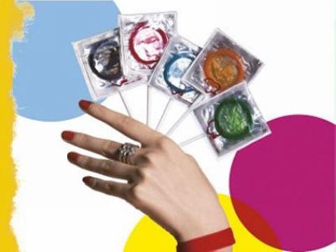 [Неправильное использование презервативов] назвали проблемой мирового здравоохранения