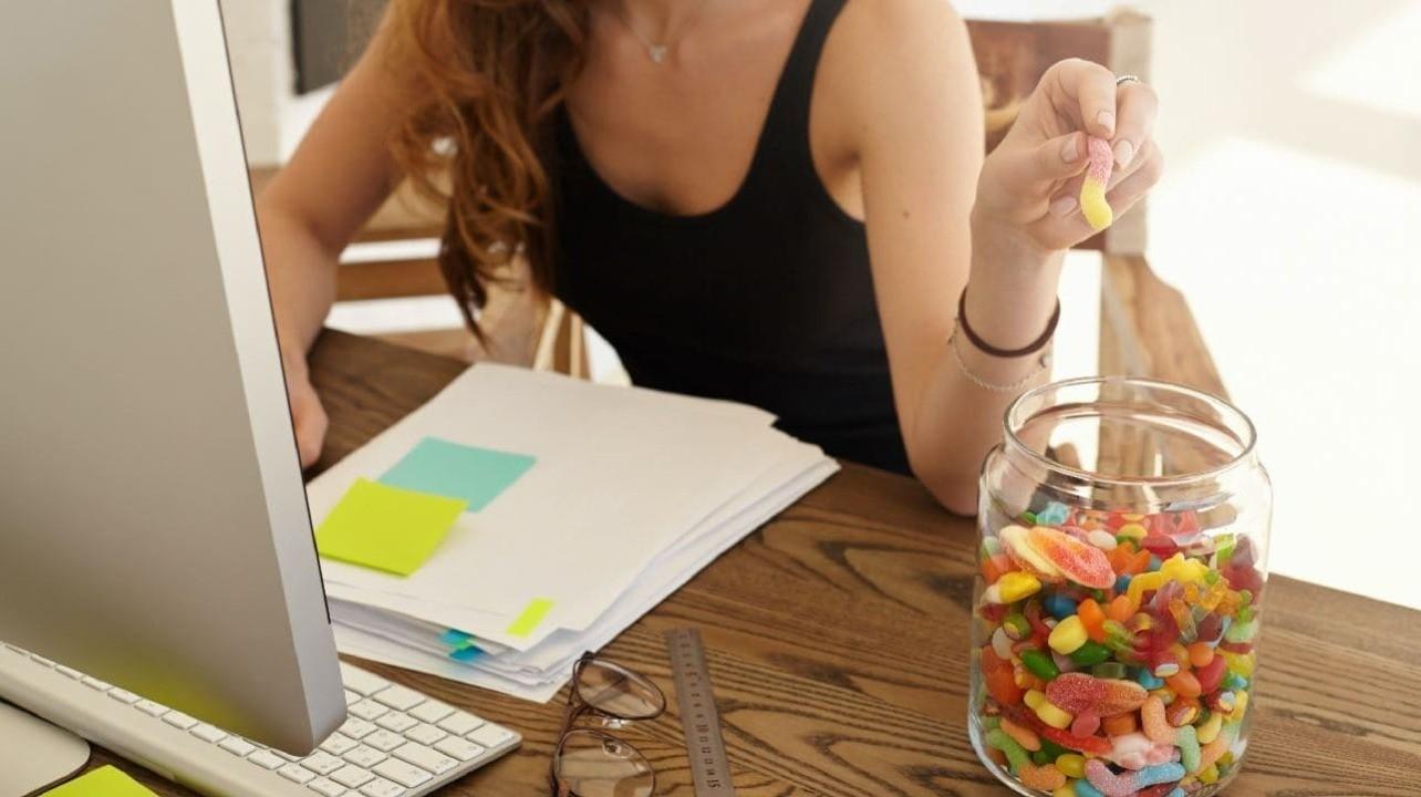 Врачи научились определять, перейдет ли предиабет в настоящий диабет
