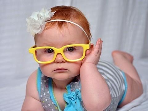 6 самых частых ошибок родителей, из-за которых у ребенка падает зрение