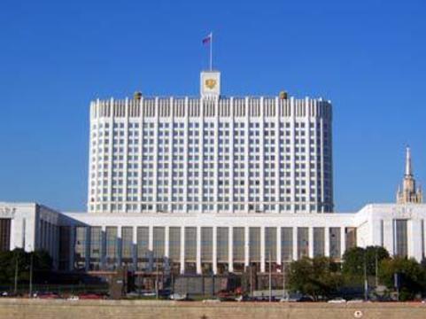 Правительство РФ предложило [проводить медосмотр заключенных перед отправкой в камеры]