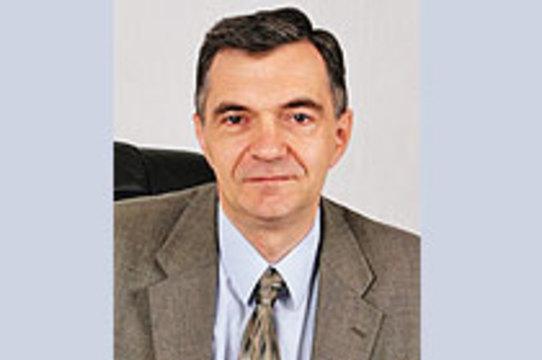 Татьяна Голикова сменила [руководителя ФОМСа]