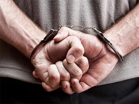 В Москве задержали подозреваемого в нападении на врача скорой