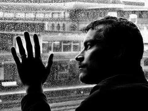 Ученые: синдром хронической усталости — это не психологическое, а биологическое расстройство