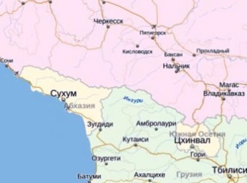 Абхазии отказали в российской [программе медицинского страхования]