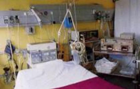 Пациент через суд закрепил за собой право жить