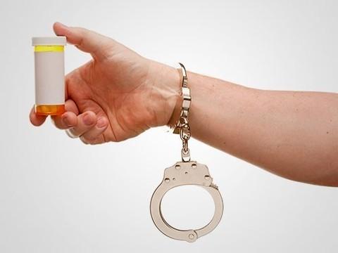 В Москве возбуждено уголовное дело о торговле псевдолекарством от рака