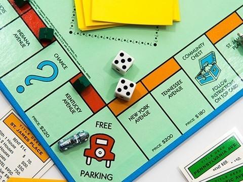 Столичных главврачей научат рассчитывать бюджет с помощью специальной игры