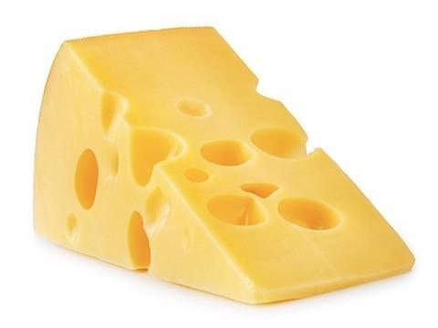 Сыр приравняли к наркотикам
