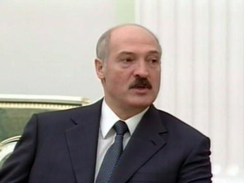 С 1 апреля белорусские дети получают [бесплатные лекарства]