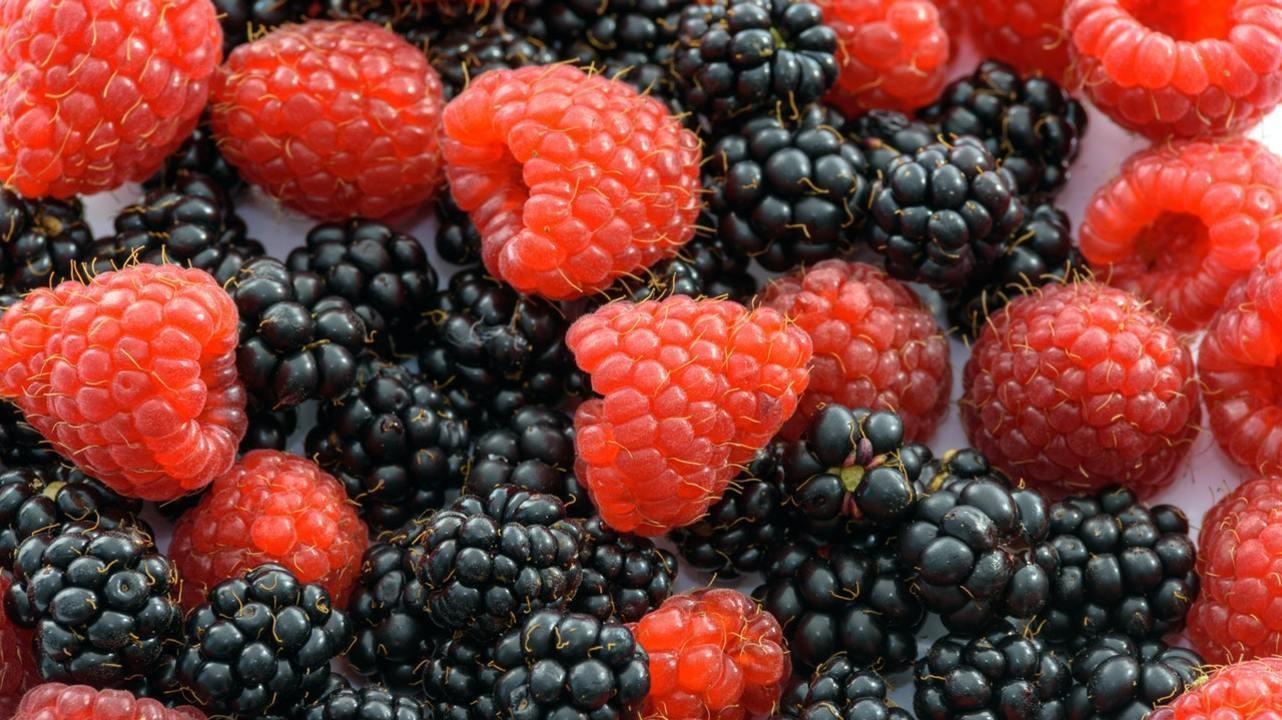 Почему фрукты, овощи и вино не одинаково влияют на давление разных людей