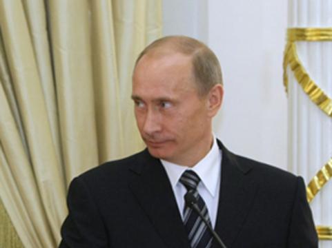 Путин утвердил [национальную антитабачную концепцию]