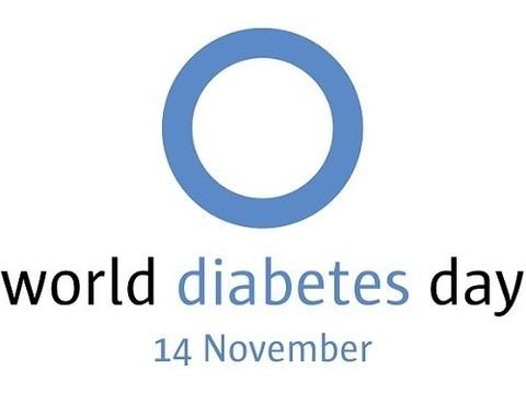 «Просто снизить уровень сахара можно за день, сложнее научиться с этим жить»