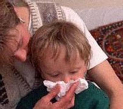 Эпидемиологи прогнозируют вторую волну гриппа
