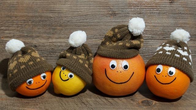 Ученые выявили любопытные факторы недостатка витамина D у детей в России
