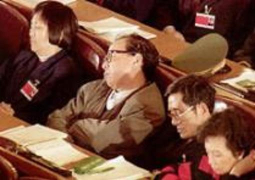 Японцы будут делать анализы на переутомление