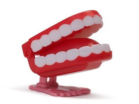 Регенерация зубов у взрослых людей возможна
