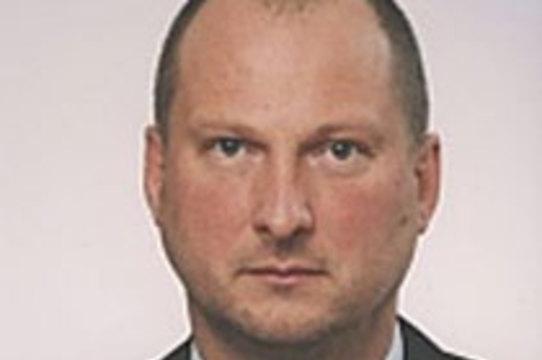 Бывшего главу латвийского Минздрава оштрафовали за мошенничество