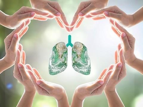 «Заболеть туберкулезом может и совершенно благополучный человек»