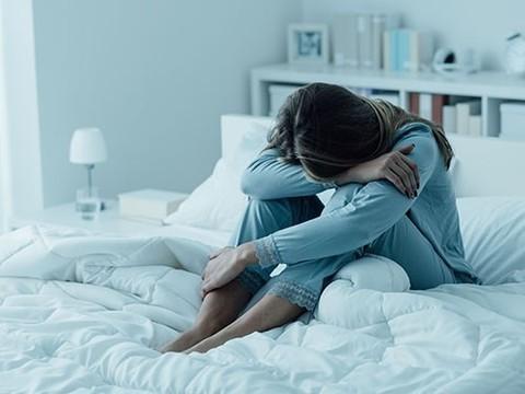Связь между абортом и депрессией не найдена