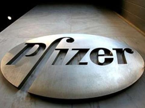 Pfizer заплатит за подкуп врачей и чиновников [60 миллионов долларов]