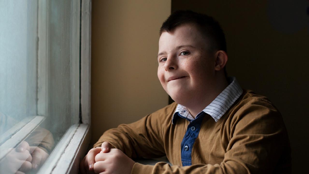Люди с синдромом Дауна имеют десятикратный риск смертности от COVID-19 — исследование
