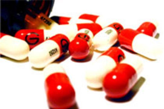 Британские врачи сообщают об улучшении состояния жертв медицинского эксперимента