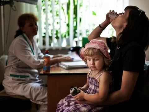 Крымская зависимость: на полуострове умирают наркоманы, получавшие метадоновую терапию
