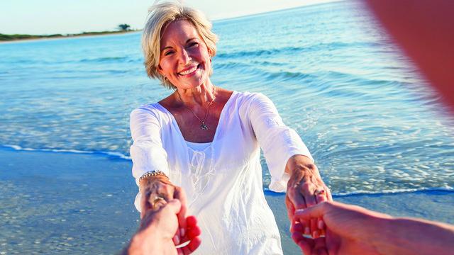 Ученые подсчитали, сколько лет здоровья добавляют различные факторы образа жизни