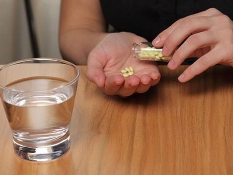 Вице-спикер Госдумы связал самоубийства онкобольных с психологическими проблемами