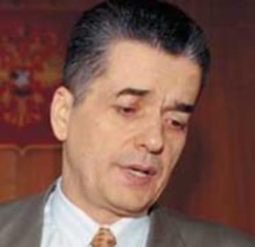 Онищенко: эпидемию СПИДа в России остановила милиция