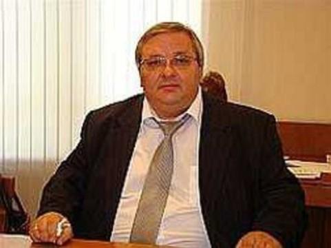 В Северной Осетии [против министра здравоохранения возбудили уголовное дело]