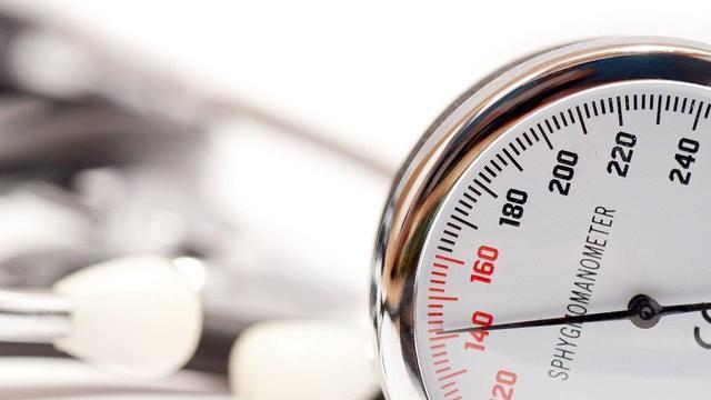 Гипертония увеличивает риск смерти от COVID-19 в два раза