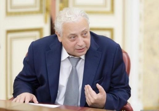 Вице-мэр Москвы: ночные травмпункты и физиотерапия в поликлиниках не нужны