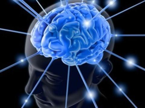 Лекарства от шизофрении [убивают мозг]