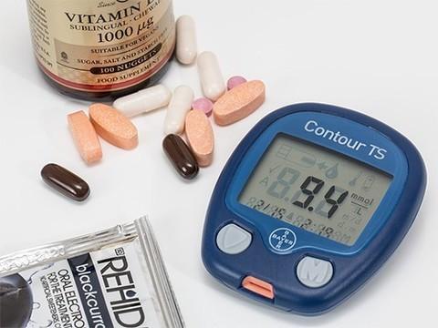 10 факторов, увеличивающих ваш риск сахарного диабета