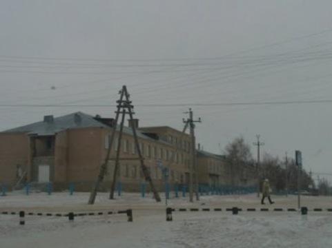 В Оренбургской области главврач незаконно [лишил врачей стимулирующих выплат]