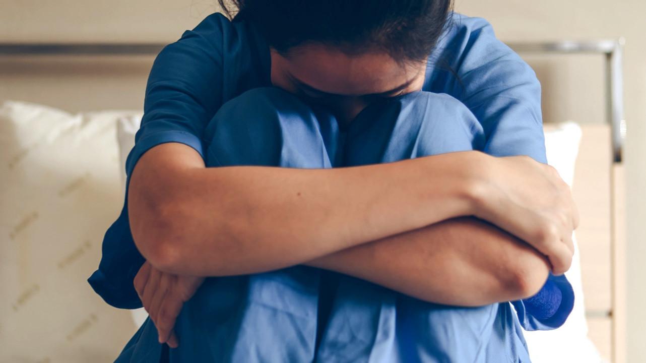 Риск смерти от COVID-19 у пациентов с психическими заболеваниями почти вдвое выше среднего