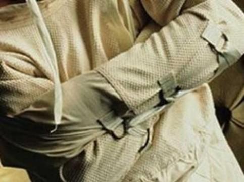 В Нерюнгри детей лечил педиатр с [психическими отклонениями]