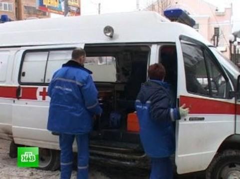 [Прокуратура обязала] больницу устранить дефицит врачей