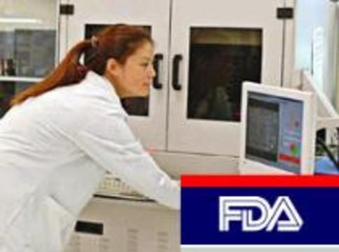 В США создается Совет по надзору за безопасностью лекарств