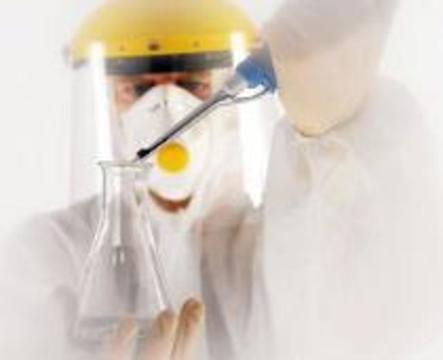 ВОЗ нашла пропавшие образцы смертельно опасного гриппа