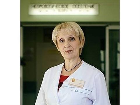 «Ну кому она нужна, эта 11-я»: как врачи и пациенты спасли от ликвидации московскую ГКБ №11