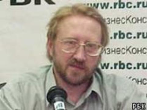 В России 1 миллион ВИЧ-инфицированных